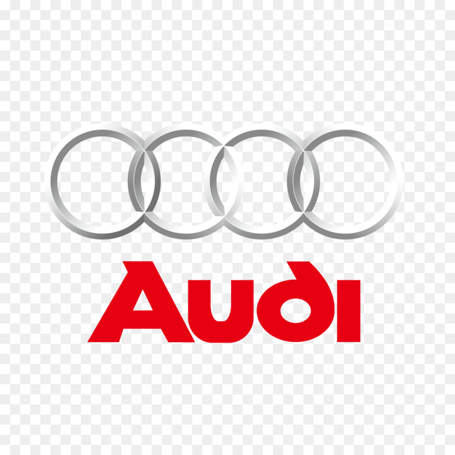 Best city to work for Audi?
